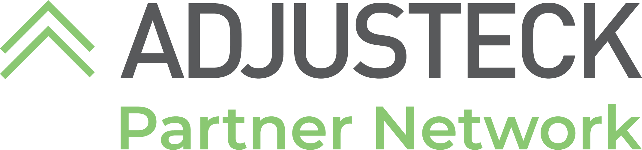 Adjusteck Partner Network